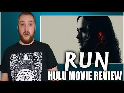 run---hulu-movie-review