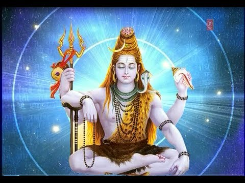 3d Mahadev Shiva Live Wallpaper Mahadev Shankar Hai Jag Se Nirale Full Song Subah