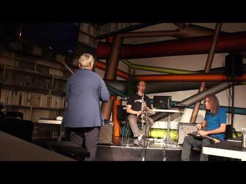 cati1972 Baltacilar/Zabelka/Riva @ Vienna,Cafe Korb (2017.06.10)