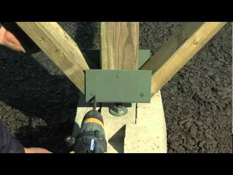 Les tuiles de patio galerie pour le recouvrement de b t for Recouvrement de patio en bois