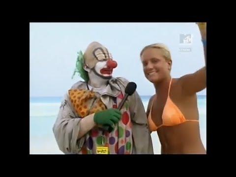 Yucko The Clown Compilation