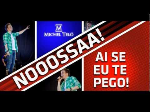 Top 10 Sertanejo Universitário 2012 Baixar Download