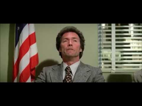 A prophetic clip from a 1976 film
