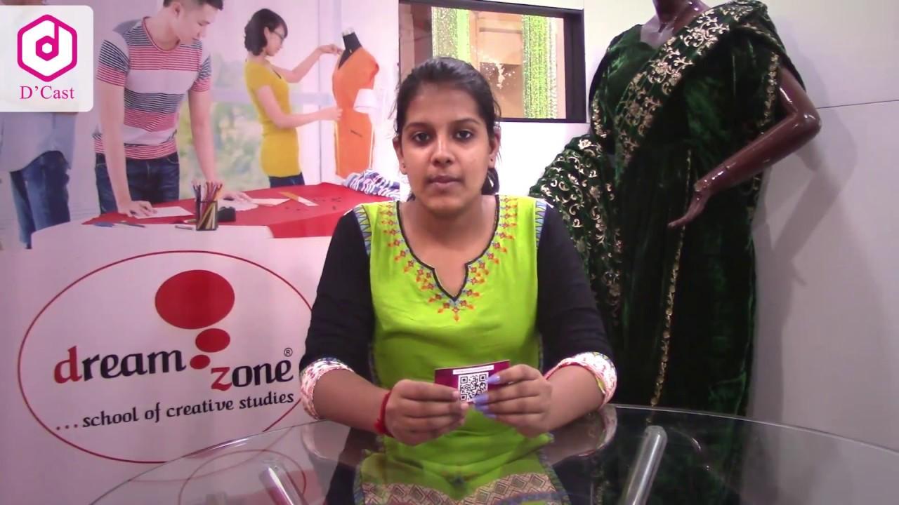 Chennai Dreamzone Student Speaks Youtube