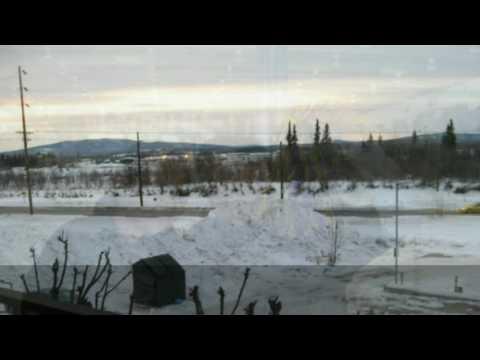 FPI U.S Work and Travel 2009 (Fairbanks ALASKAS)