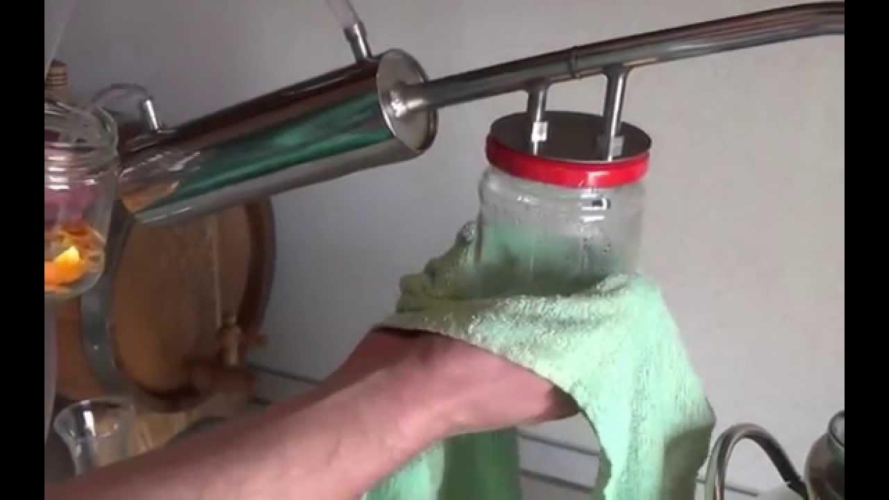Как работает самогонный аппарат с сухопарником видео зделать самогонный апарат дома и фильтация