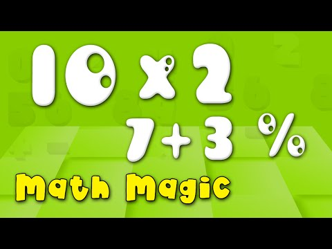 Basic Math For Kids : Addition And Subtraction, Science Games, Preschool And Kindergarten Activities