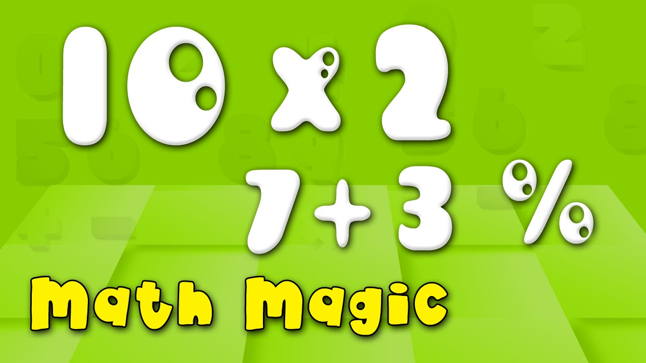 Basic Math For Kids : Addition and Subtraction, Science games ...
