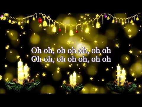 Tobymac Light Of Christmas (Lyric Video) - Tobymac Light Of Christmas (Lyric Video) - YouTube