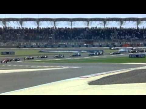 Títulos mundiales de Fernando Alonso [FORMULA 1]