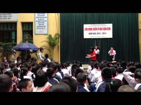 Trung Vuong 6/5/2014 LH CSN Dien Bien (phan thi tim hieu)