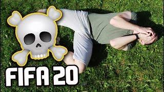 PAINFUL FIFA 20