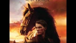 John Williams - WAR HORSE (2011)