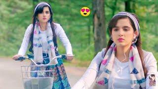 Yaara Teri Yaari Ko Mene To Khuda Mana | Love Story | Ashta Star Boys