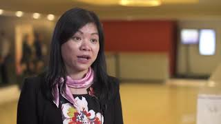 The challenges in treating AML with CAR T-cell therapy