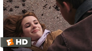 Nancy Drew (2007) - I Have to Defuse This Bomb Scene (4/7) | Movieclips