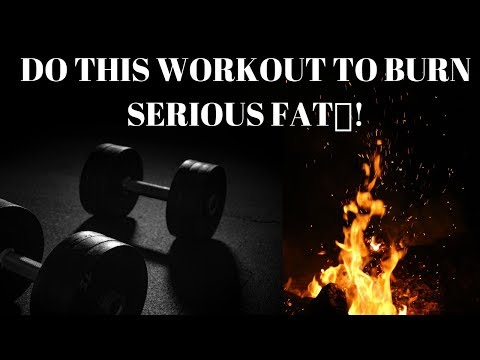 do-this-workout-to-burn-serious-fat🔥!-|-weight-loss