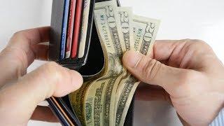 Cash Back Credit Cards for 2018