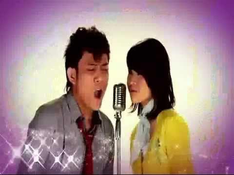 Hafiz Aril Akim - Kau Ku Temu (OST Kau Dan Aku)