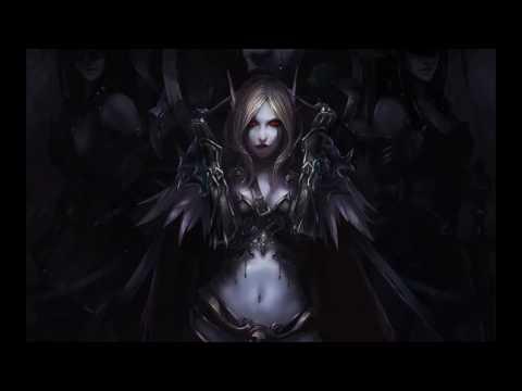 World of Warcraft   Lament of the highborne Letra  Tradução