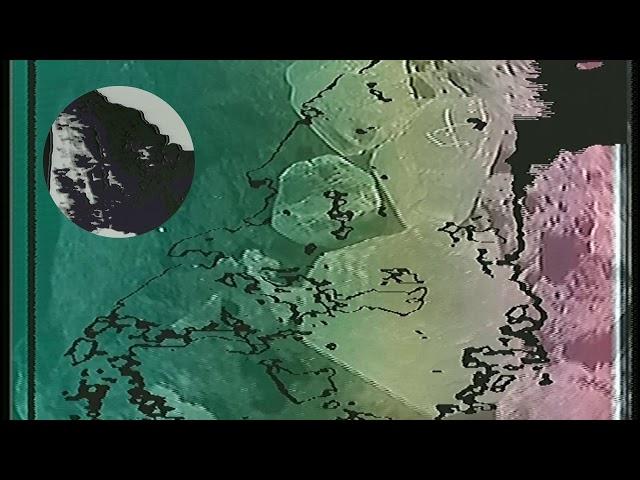 L'Eclair - Carousel (Video)