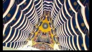 Burj Al Arab 7 Sao - Khách Sạn Sang Trọng Nhất Thế Giới ( DulichAnz.Com ) P2