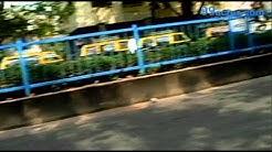 Raj Legacy-Vikhroli west