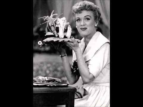 Our Miss Brooks: Photo Feud / Stretch Is In Love Again / Switchboard Operator / Movies at School