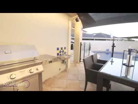 Real Equity - 33 Haerse Ave Chipping Norton - Property Tour - Sydney Real Estate