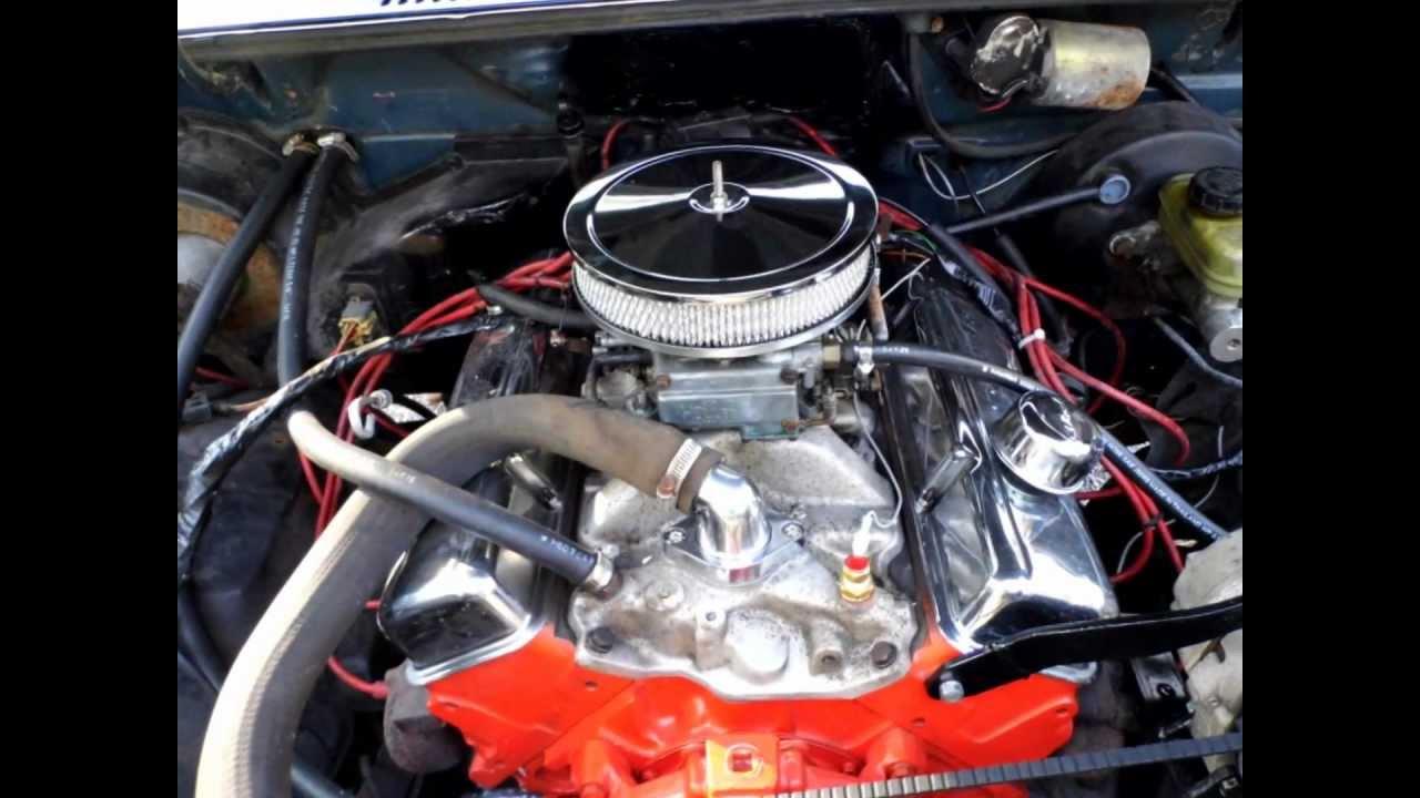 98 Ford Ranger Parts