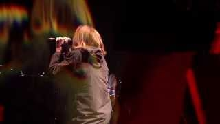 Portishead ● Glastonbury 13 HD Glory Box