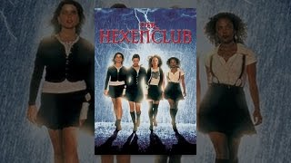 Der Hexenclub