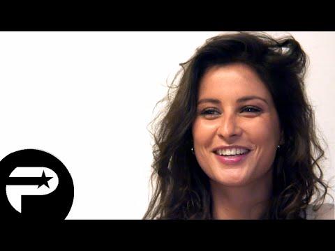 Malika Menard - Blogueuse mode et Chroniqueuse TV - Interview Exclusive