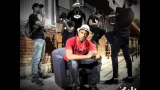 Niska - Matuidi Charo feat rako brigi trafiquinte et madrane (Charo Life)