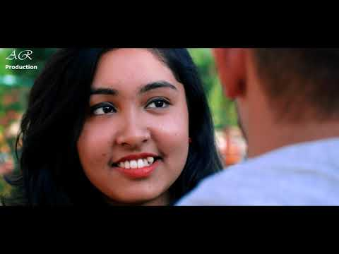 EK LADKI KO DEKHA TO EYSA LAGA 2019 //LOVE STORY//COVERED BY DARSHAN RAVAL.