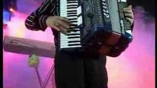 Celebre mazurca variata - Walter Losi