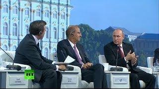 видео Бизнес форум Крыма - онлайн – Ассоциация предпринимателей Крыма