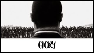 John Legend & Common - Glory (traducción)