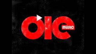 Christian Dehugo & David Herrero - Me Robaste El Sueño (Original mix) HQ