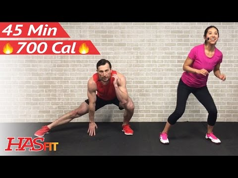 45-minute-tabata-cardio-hiit-workout-no-equipment---bodyweight-hiit-full-body-workout-at-home