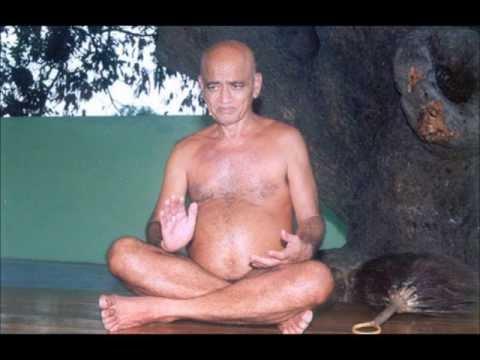 Uttam Akinchan (Pravachan) : By Aacharya Shri 108 Vidhya Sagar Ji Maharaj