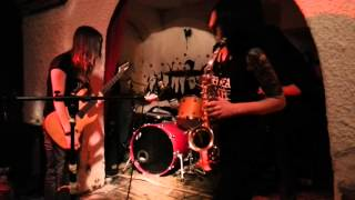 Mope Live at Checkmate [Full Show] 2014 02 22