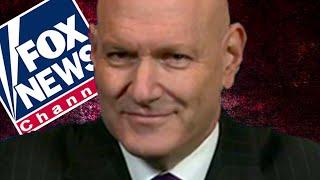 Fox News Evil Doctor Calls For 'American Jihad' To Defeat Unbelievers