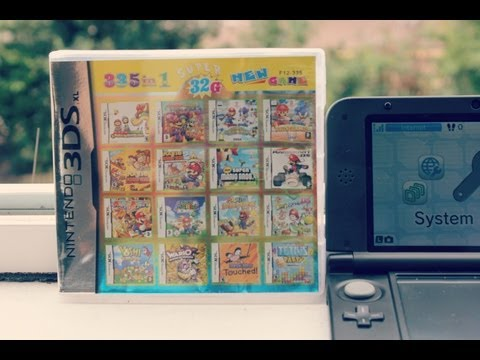 335-in-1---nintendo-3ds/ds-game---unboxing-&-review---[ripoff-product]