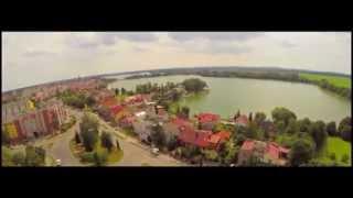 Nazir - Moje Miasto Ełk (Teledysk)