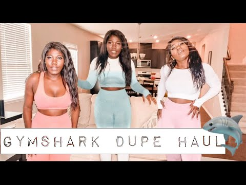 gymshark-dupe-haul:-aliexpress:-affordabble-workout-haul