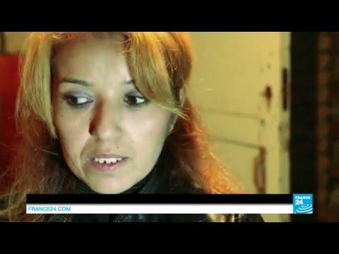 Contre la radicalisation, le Tadjikistan traque barbes et voiles noirs