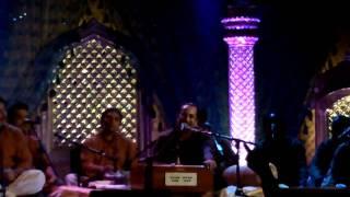 Rahat Fateh Ali Khan - Ore Piya Live HD.MOV