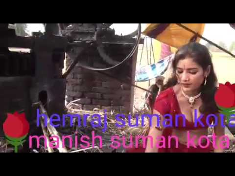 Tujhse hi shadi Karunga