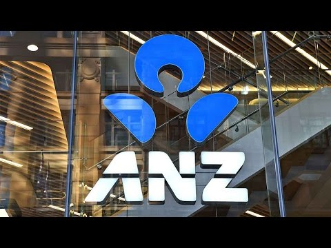 ANZ to sell retail operations in Vietnam
